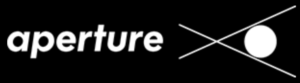 Aperture-logo