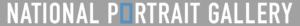 AustralianNPG_Logo1