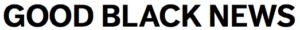 Goodblacknews_logo