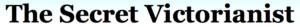 Secret Victorianist_logo