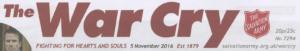 WarCry-header