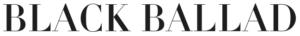 blackballad_logo