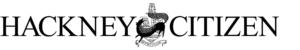 hackney_citizen_logo