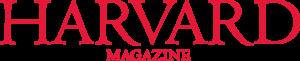 harvardmagazine-logo