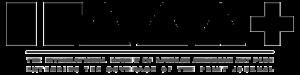 iraaa-logo